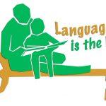 Câteva lucruri despre limba rromani