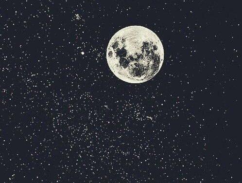 O noapte de pomină